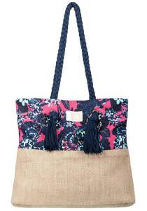 Roxy Gimini - Tasche für Damen - Beige