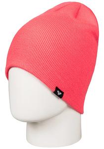 Roxy Dare Dream - Mütze für Damen - Pink