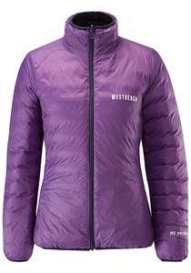 Westbeach Barrie - Schneebekleidung für Damen - Lila