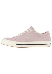 Converse One Star Ox - Sneaker für Damen - Pink