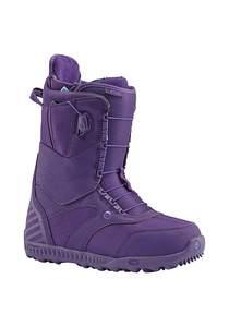 Burton Ritual - Snowboard Boots für Damen - Lila