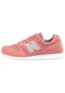 NEW Balance Wl373 B - Sneaker für Damen - Orange