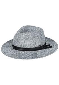 Roxy Ever Loved - Hut für Damen - Grau