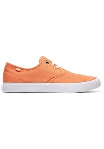 Quiksilver Shorebreak - Sneaker für Herren - Orange