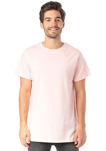 Inferno Ragazzi Mr. Miracle - T-Shirt für Herren - Pink