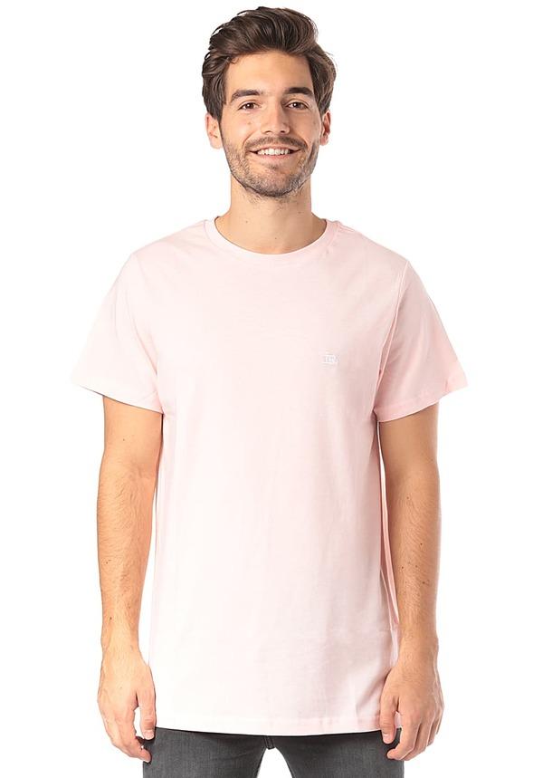 Inferno Ragazzi Mr. Miracle - T-Shirt für Herren - Pink