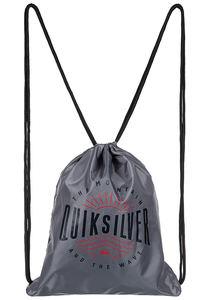 Quiksilver Clcacai - Tasche für Herren - Grau