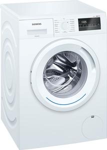Siemens Waschmaschine WM14N2M1 iQ300 A+++ -10 %