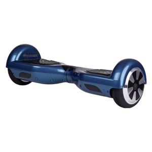 URunner Smartboard,  Motorleistung von 330 Watt, Farbe Blau