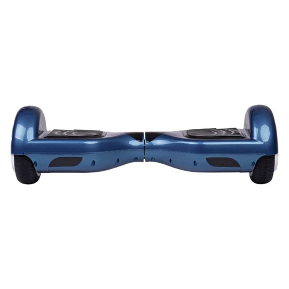 Bild 2 von URunner Smartboard,  Motorleistung von 330 Watt, Farbe Blau