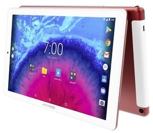 Archos Tablet Core 70, 6,95