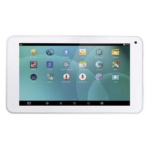 Jay-Tach Tablet PC, 17,8cm (7 Zoll), Quad Core Prozessor (4 x bis zu 1,3 GHz), 8 Gigabyte Speicher, PCXTE7DW, 3G Funktion