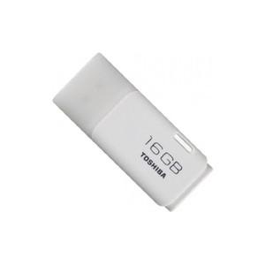 Toshiba USB-Stick Hayabusa 16 GB
