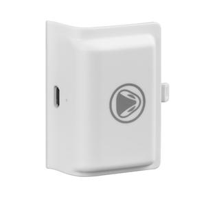 Akku snakebyte Battery:Kit Pro inkl. USB Kabel, Farbe Weiß