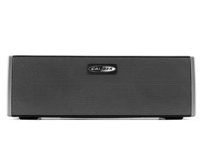 Caliber Tragbarer BT Lautsprecher HSG315BT