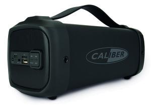 Caliber Tragbarer Bt Lautsprecher Hpg425Bt