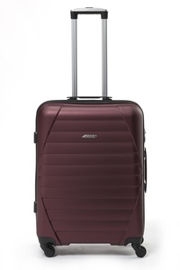 Arrows ABS Trolley Bordo 60 cm