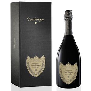 Dom Perignon Brut Vintage 2009 12,5% Vol.