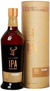 Glenfiddich IPA 43% Vol.