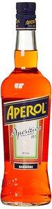 Aperol Aperitif 15% Vol. 0,7l