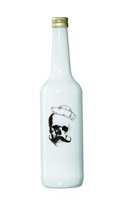 Zauberwerk - Flasche 700ml Jack