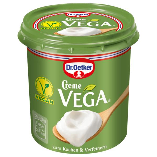 Dr. Oetker Creme Vega 150g