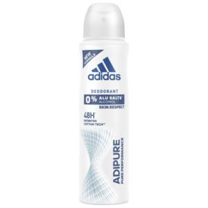 Adidas Adipure 150ml