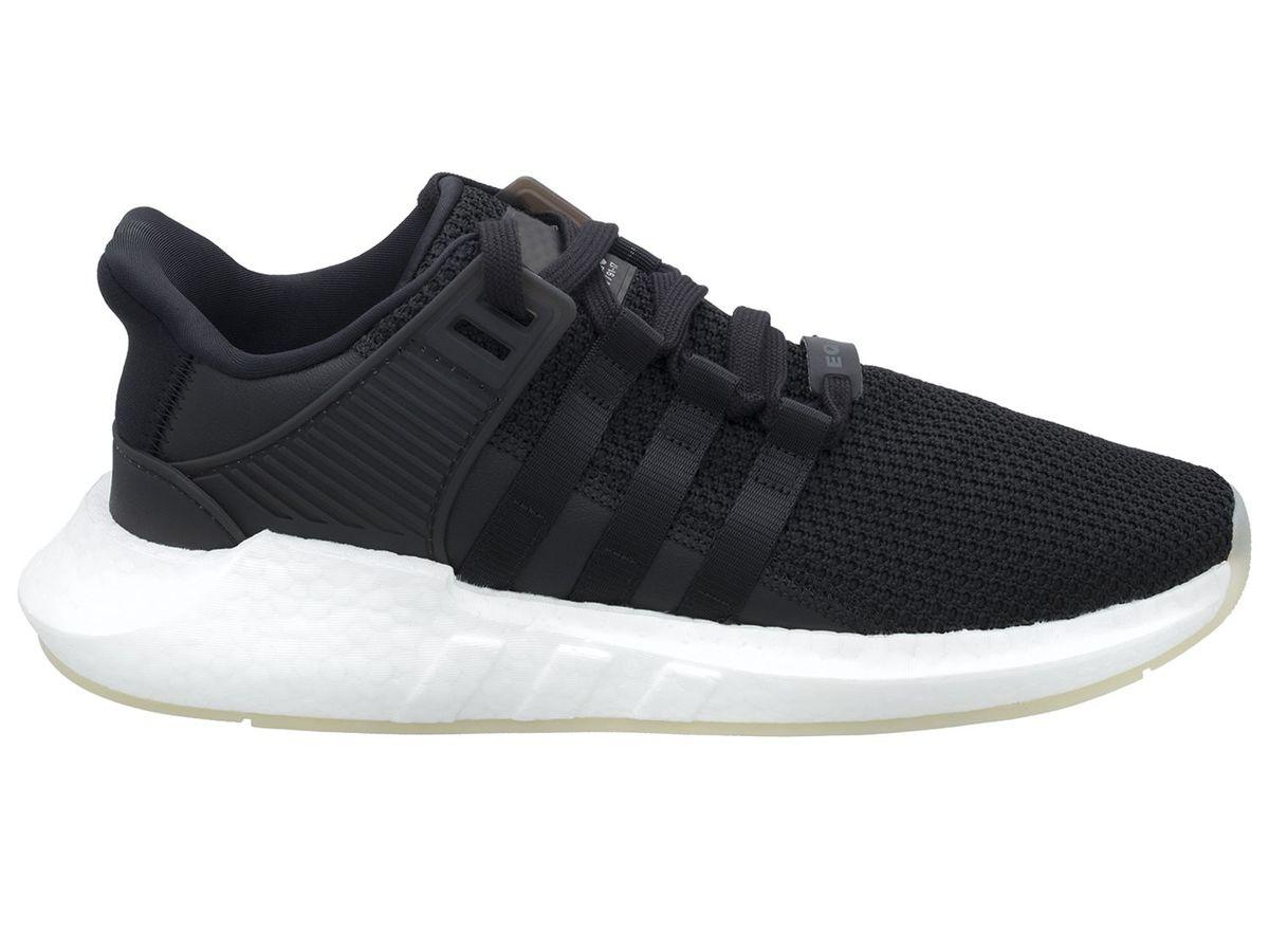 Bild 2 von adidas Originals Herren Sneaker EQT SUPPORT 93/17