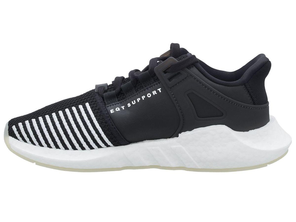 Bild 3 von adidas Originals Herren Sneaker EQT SUPPORT 93/17