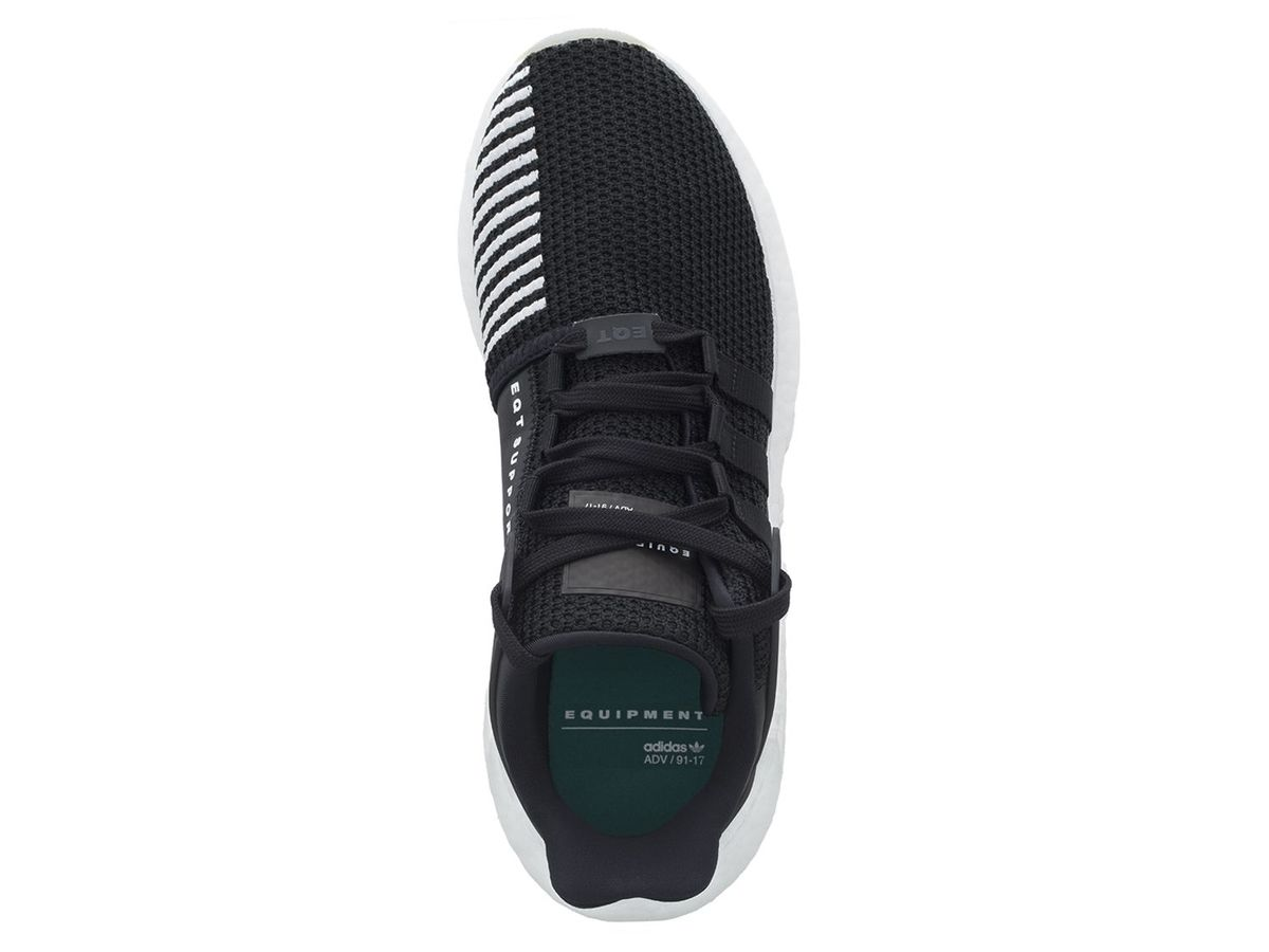 Bild 4 von adidas Originals Herren Sneaker EQT SUPPORT 93/17