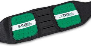 VITALmaxx Rückenstützgürtel Biofeedback