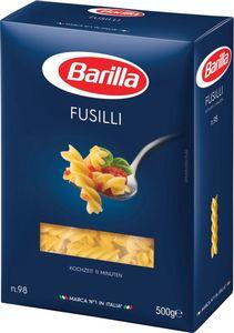 Barilla Fusilli 500 g