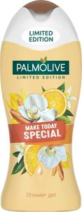 Palmolive Dusche Make today special 250ml