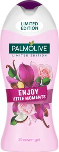 Palmolive Dusche Enjoy little moments 250ml