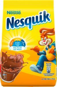 Nesquik Kakaogetränkepulver 500g
