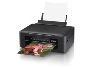 EPSON Expression Home XP-245 3in1 Multifunktionsdrucker
