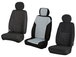 ULTIMATE SPEED® Autositzbezug