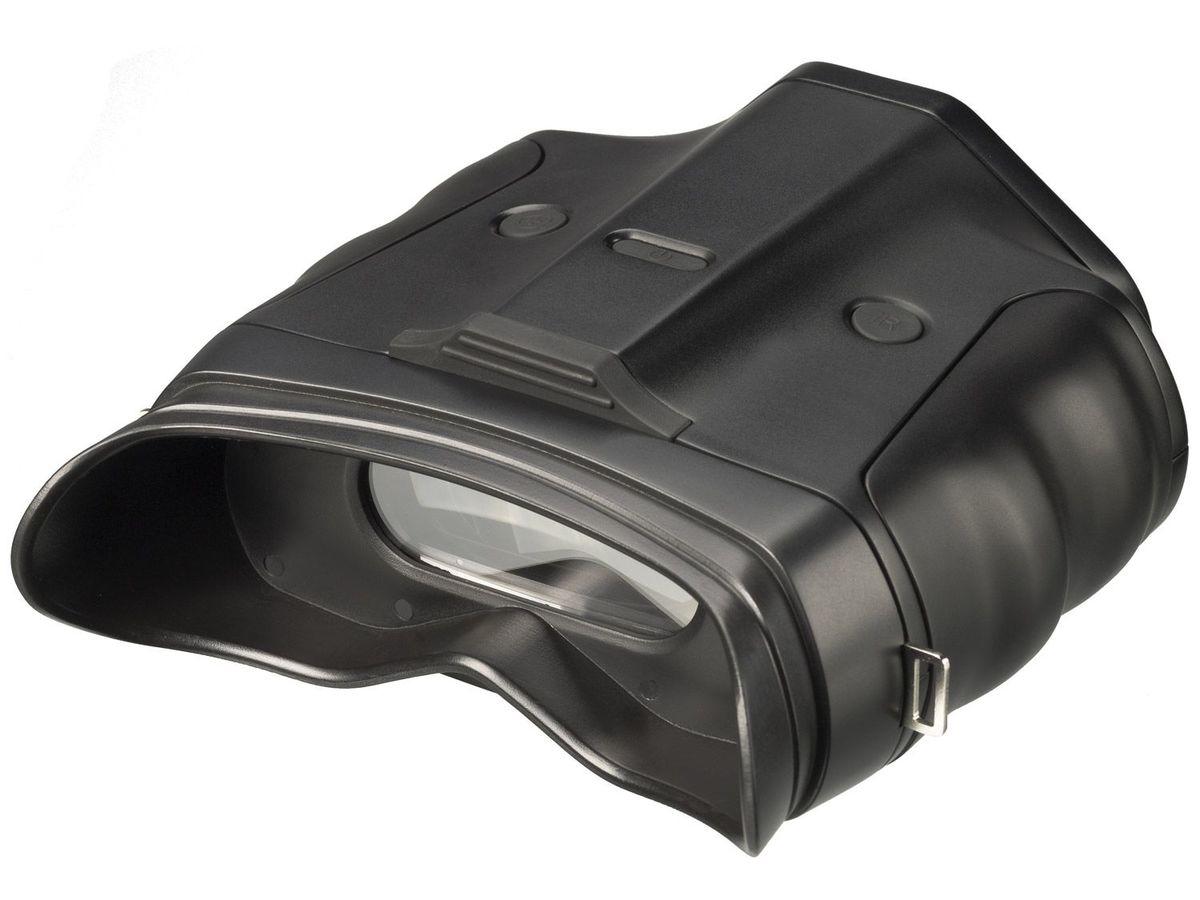 Bild 1 von BRESSER Nachtsichtgerät