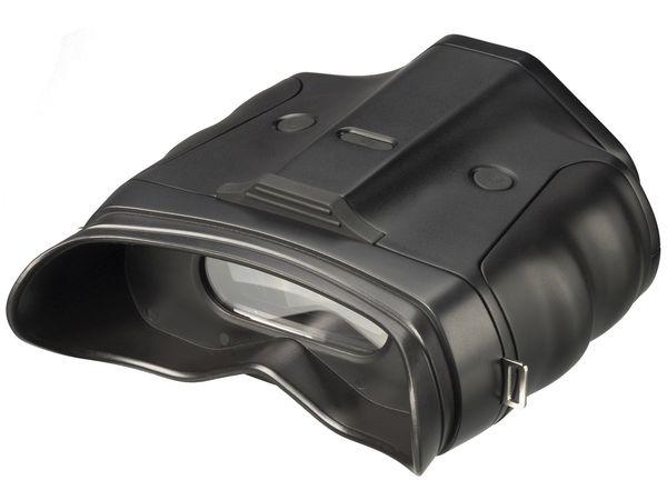 BRESSER Nachtsichtgerät