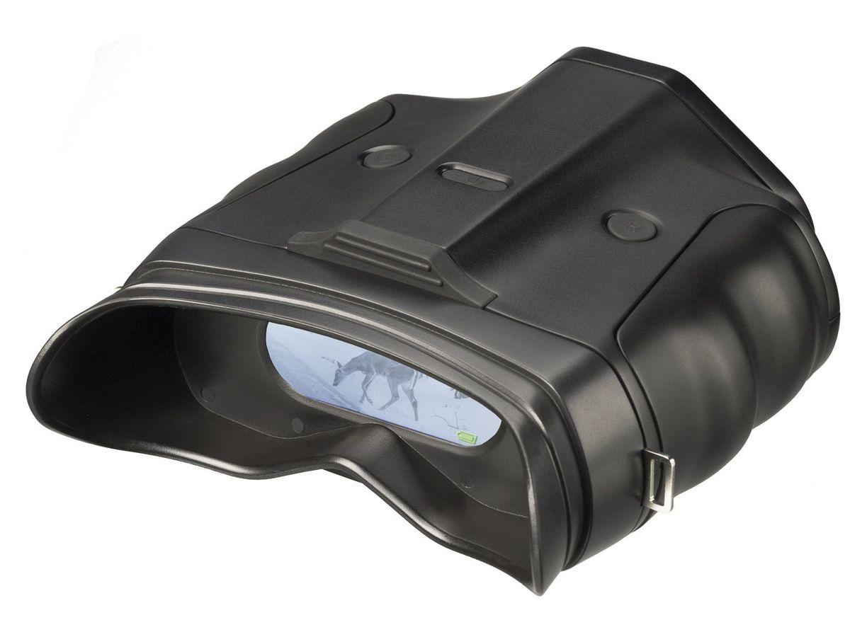 Bild 3 von BRESSER Nachtsichtgerät