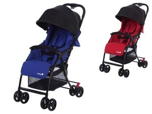 Safety 1st Buggy Urby