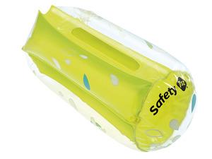 Safety 1st Wasserhahnschutz