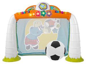 Chicco Ballspielzeug Goal