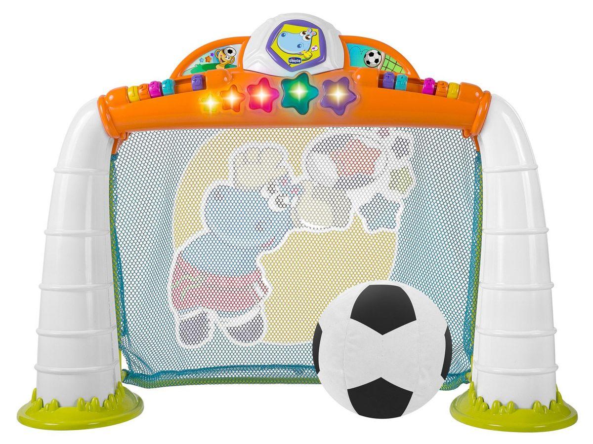 Bild 1 von Chicco Ballspielzeug Goal