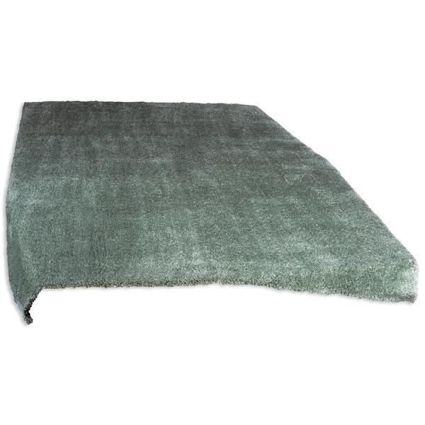 homara Teppich WAIAG - grün - 80x150 cm