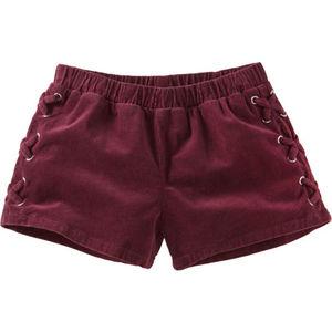 Shorts Cord