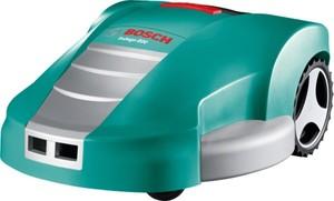 Bosch Mähroboter Indego 800 | B-Ware