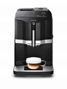 Siemens Kaffeevollautomat TI301509 |  B-Ware