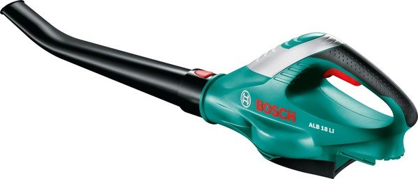 Bosch Akku-Laubbläser ALB 18 Li   B-Ware