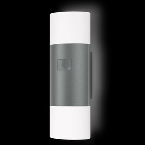 Steinel Sensor-Außenleuchte L 910 LED- | B-Ware